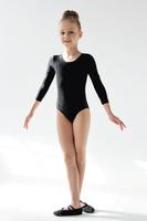 Купальник для художественной гимнастики Г 2.03 FENIX ST