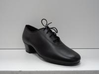 Туфли мужские для бальных танцев Dancemaster мод.421