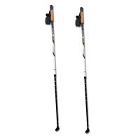 Палки для скандинавской ходьбы Loopline Pacer