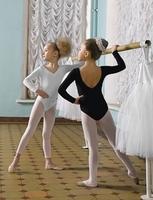 Купальник гимнастический боди для девочек SGK 200822