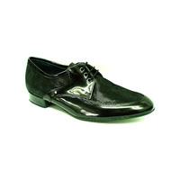Туфли мужские для бальных танцев Dancemaster арт.214