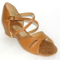 Туфли для бальных танцев Dancemaster арт.315