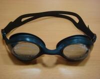 Очки для плавания 3807 (В2-147)