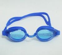 Очки для плавания 201F (В4-283)