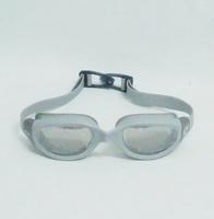 Очки для плавания 100 WG48А (06255)