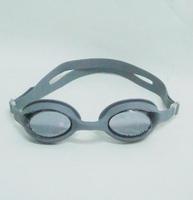 "Очки для плавания ""ADULT"" 5900"