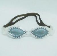 Очки для плавания 610 (06450)