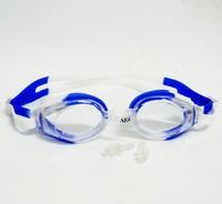 Очки для плавания АМ700
