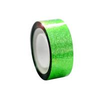Обмотка для обруча и булав Pastorelli Diamond (зеленый)