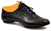 Обувь для джаза Dancemaster арт.634