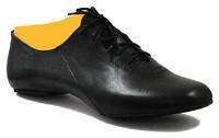 Обувь для джаза Dancemaster арт.633
