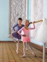 Юбка для девочек SGY 200830