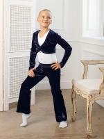 Брюки для девочек SGH 201244