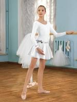 Юбка для девочек SGY201017