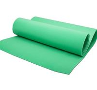 Коврик для фитнеса гимнастический Yoga Lotos (180*60*0,5 см)
